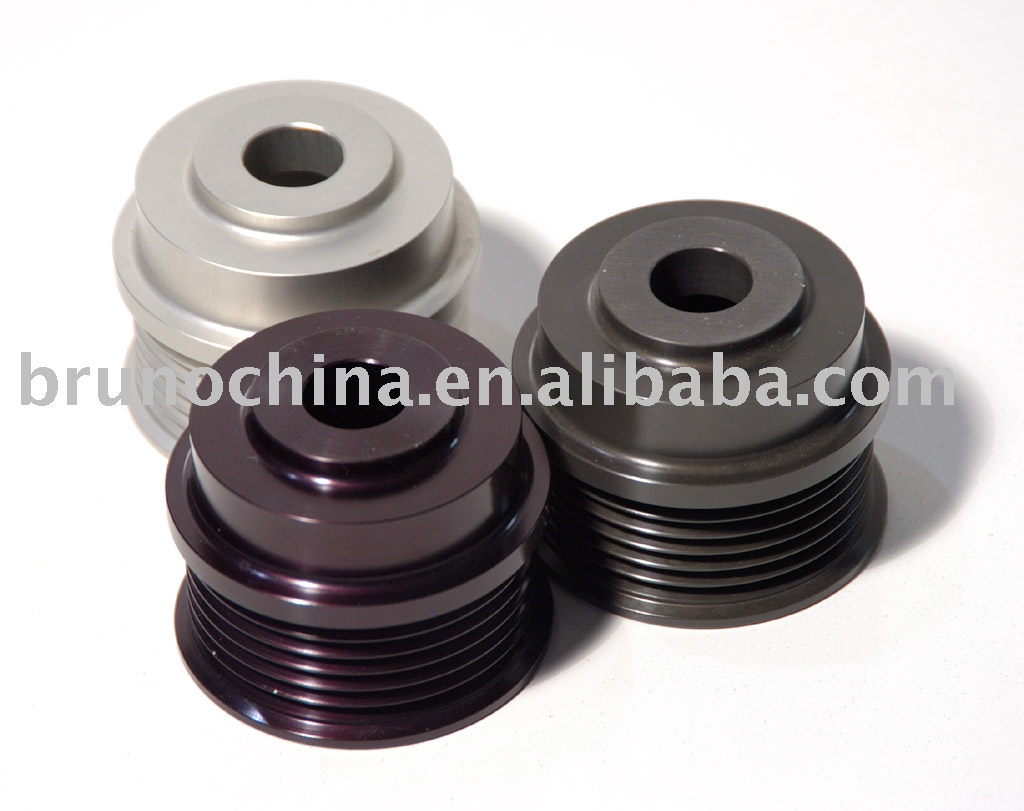 Plastic Pulleys For Sale : Manufacturer plastic rope pulley wholesale wholesales trolly product