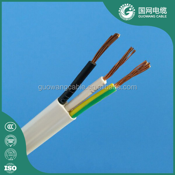 Wire Meter 0, Wire Meter 0 Suppliers and Manufacturers at Alibaba.com