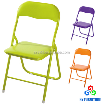 childrens chair for with lands chairs sadgururocks end folding com kids beach luxury