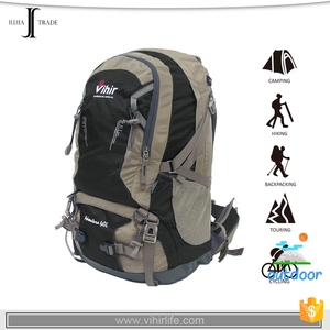 Polo Classic Backpack b6086bccf8652