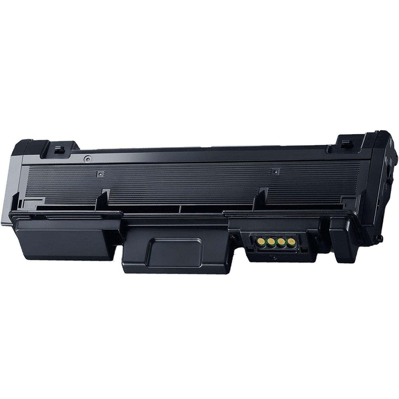 SL-M2826 SL-M2835 SL-M2676 SL-M2885 Toner Cartridge 3000 Pages Black SL-M2676 SL-M2825 SL-M2675 Print Laser MLT-D116L Remanufactured Samsung SL-M2625 SL-M2875 SL-M2626