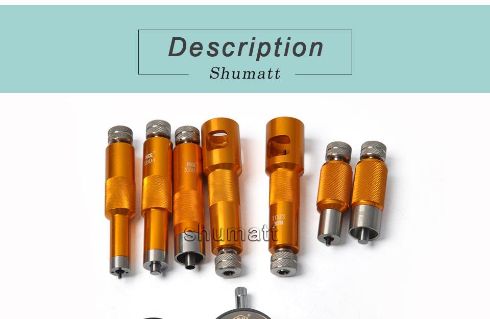 Injector valve measure(1).jpg