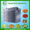 Industrial food dehydrator machine/ commercial food dehydrators for sale/ vegetable and fruit dehydration machine008613253417552