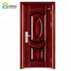 13 lock points metal grill fire door for apartment prices