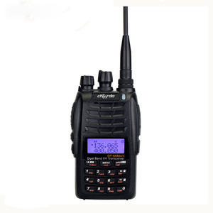 ham hf radio transceiver-Source quality ham hf radio