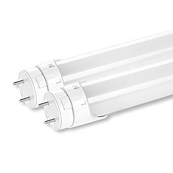 Cheap T8 Fluorescent Light Fixtures, find T8 Fluorescent Light ...