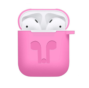 4736133c313 Airpods Apple, Airpods Apple Suppliers and Manufacturers at Alibaba.com