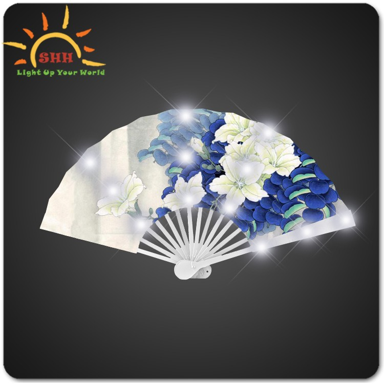 cultural intrigue battery operated led paper shade