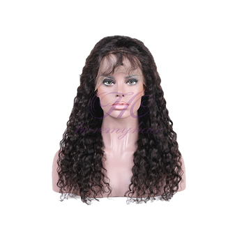 Cheap dreadlock wig hair band for black women lace front wigs in new york d416bf549