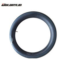 Motorcycle Butyl Rubber Inner Tyre Tube Sale