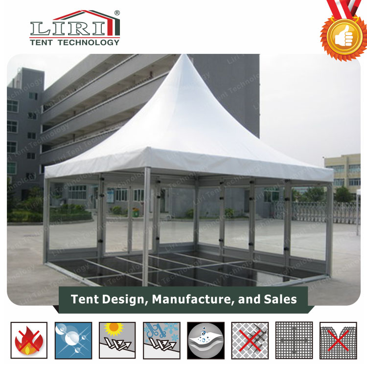 & Used Industrial Tents Wholesale Industrial Tents Suppliers - Alibaba
