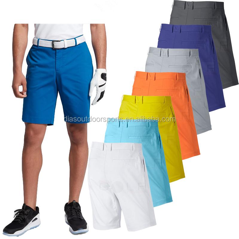 a51127f15d69 China Shorts Golf Pants
