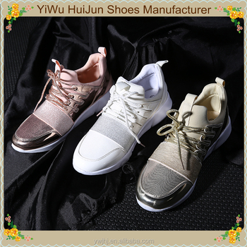 New arrival women casual design your own athletic shoes women sports sneakers  shoes 4cc43ad677