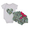 childrens clothing sets baby girl boutique clothing sets cheap baby romper sets