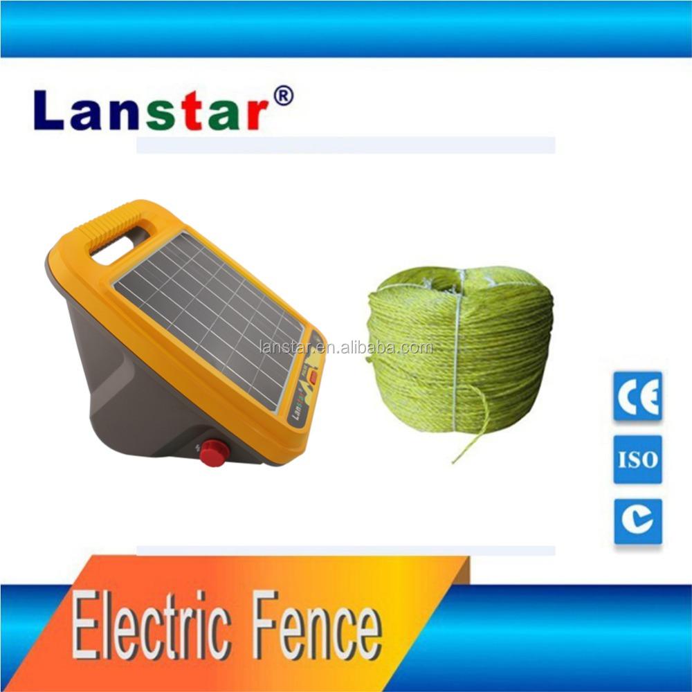 Finden Sie Hohe Qualität Elektrische Zaun Schaltung Hersteller und ...