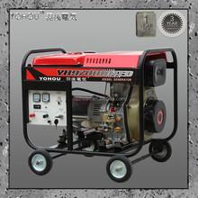 generador portatil home depot