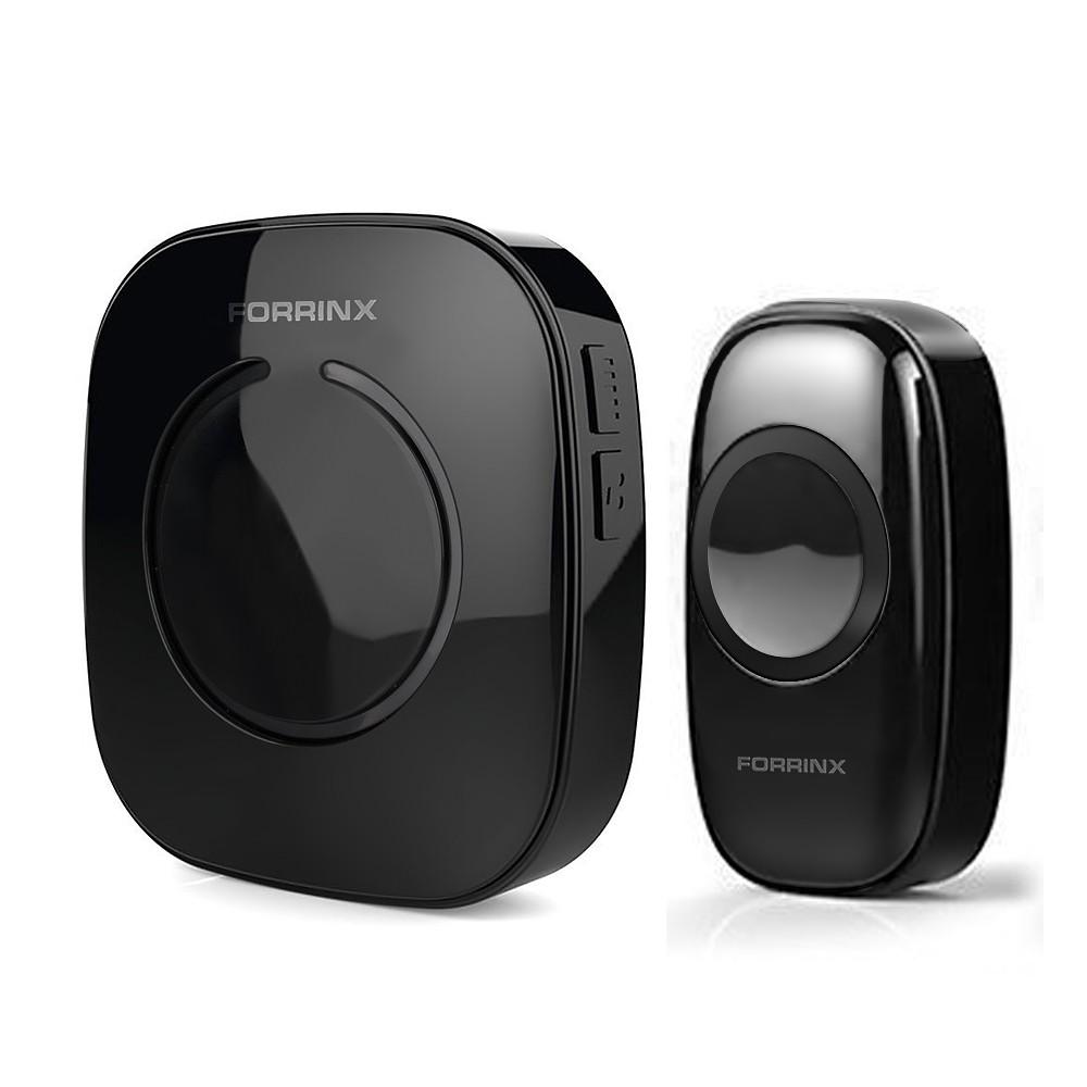 argos wireless doorbell home depot doorbell chime cover. Black Bedroom Furniture Sets. Home Design Ideas