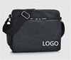 Promotional Best Quality Cheap Sport Shoulder Messenger Bag