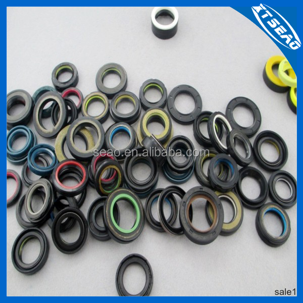 High Quality Reciprocating Oil Seal