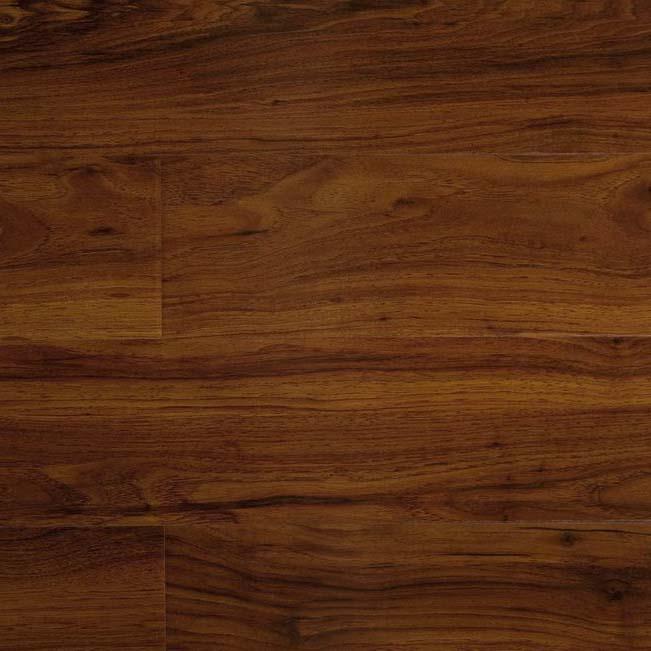 Flooring Laminate India Teak Wood Parquet On