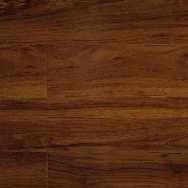 Buy Cheap China Laminate Wood Floor India Products Find China