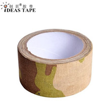 Katoenen <span class=keywords><strong>Doek</strong></span> Digitale <span class=keywords><strong>Camouflage</strong></span> <span class=keywords><strong>Tape</strong></span> 2-Inch x 30 Yards