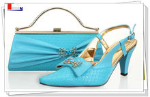2013 new shoes woman for party or wedding