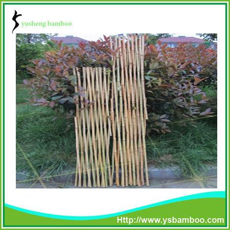 Koop laag geprijsde dutch set partijen groothandel dutch galerij afbeelding setop houten tuin - Bamboe hek ...