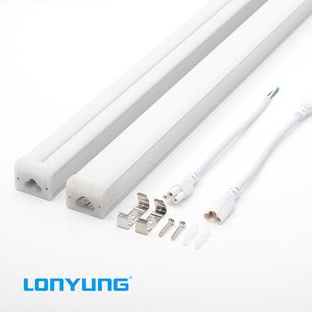 Fluorescente 0 Tube 28 Cer Led Haute Watts Lumière Pf 95 Buy T5 JlFK1c
