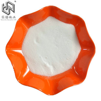 China Manufacturer BH3O3 boric acid powder H3BO3