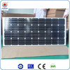 80w 100w 120w 130w cheapest solar panels, solar panel price list, photovoltaic panel price