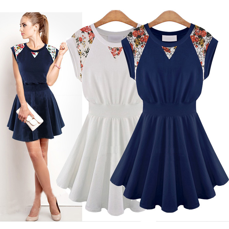 China spot dress wholesale 🇨🇳 - Alibaba 4048d5ce688a