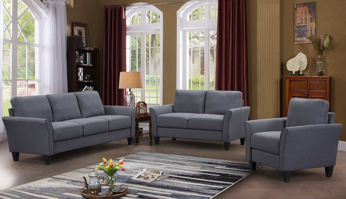 Sofa Set Designs Find