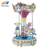 /product-detail/kiddy-ride-carousel-fairground-merry-go-round-fiberglass-carousel-horses-for-sale-62139828388.html