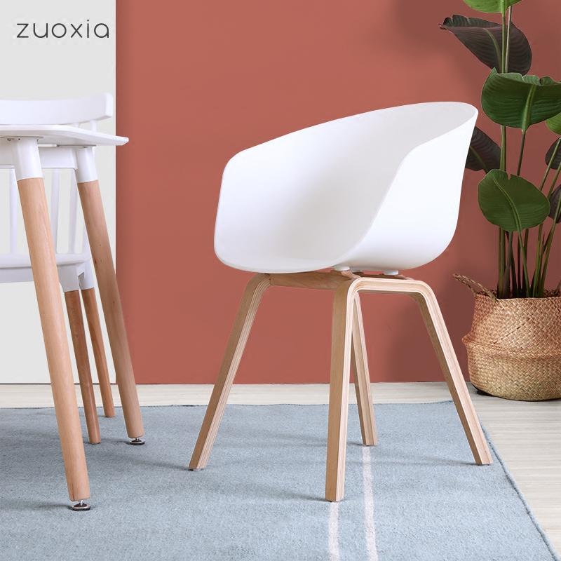 Venta al por mayor muebles salon casa-Compre online los mejores ...