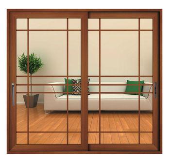 Frameless exterior fire rated glass sliding doors buy fire rated glass sliding doors indoor for Frameless exterior sliding glass doors