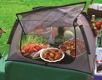 Table Foldable Picnic Food Cover/Food Tent & Table Foldable Picnic Food Cover/food Tent - Buy Food Tent ...