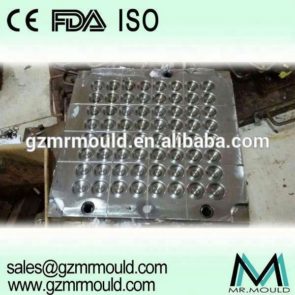 buy halloween silicon cake mould