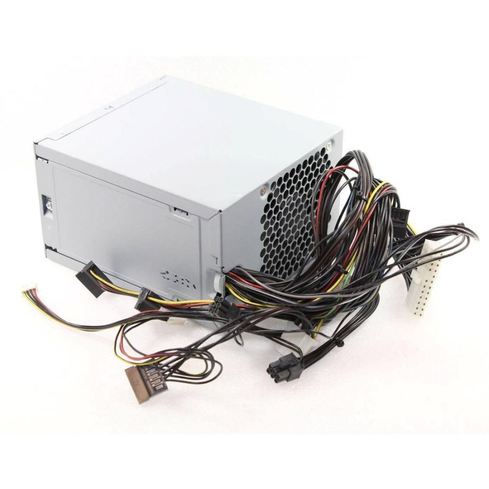 Wholesale For Hp Z400 Workstation 600w Power Supply Dps-650lbb 626409-001  626322-001 - Buy For Hp Z400 Workstation,For Hp Z400 Workstation Power