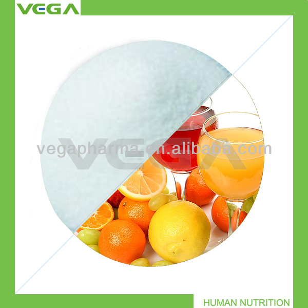 alibaba express food and baverage food ingredient china top supplier alibaba express mannitol food additives