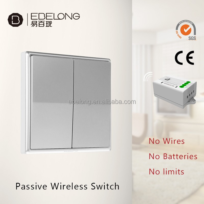 Modern Light Switch Suppliers Images - Everything You Need to Know ...