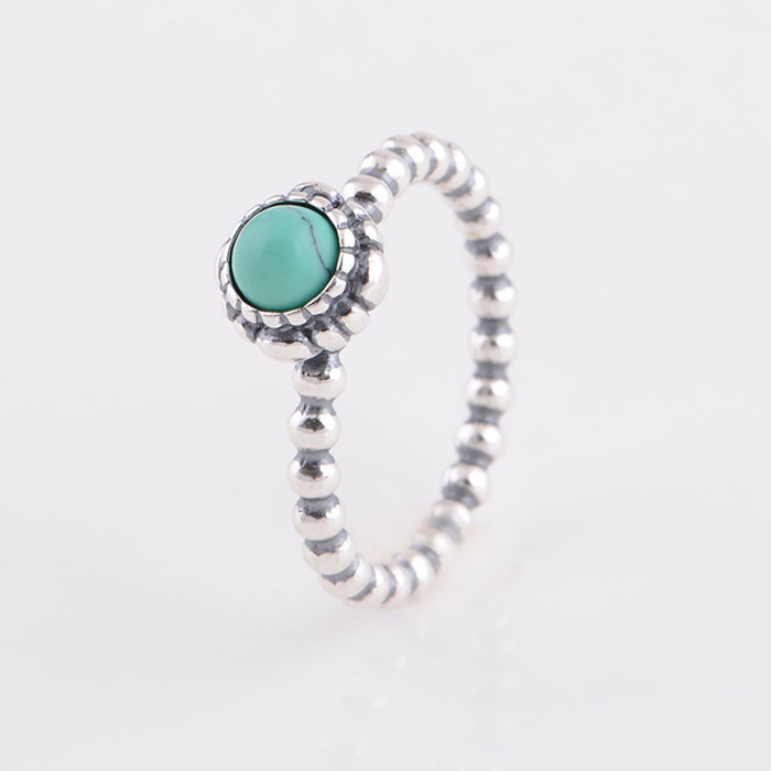 Pandora Jewelry Birthstones: Hot Sale! May Birthstone Rings Compatible With Pandora