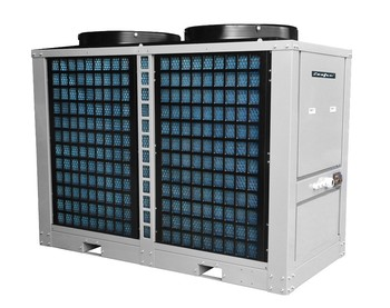 Hot sale pool heat pump for commercial pool buy pool - Swimming pool heat pumps for sale ...
