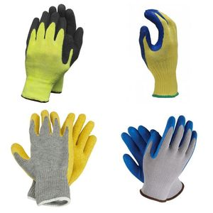 3m electrical gloves
