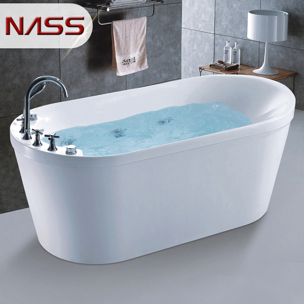 Bathtub Economic Price, Bathtub Economic Price Suppliers and ...