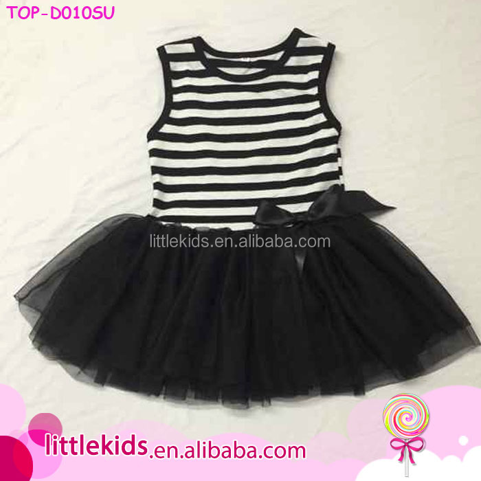 e635f8e31 Kids Baby Girls Party Wear Frocks Image 1-6 Years Old Girl Princess ...