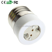 E27 to MR16 Socket Light Bulb Lamp Holder Adapter Plug Extender Lampholder