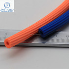 Crashproof Extruded Silicone Rubber