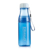 Novelty design food grade 480ml 16.9 oz pp pc ps plastic soda water bottles
