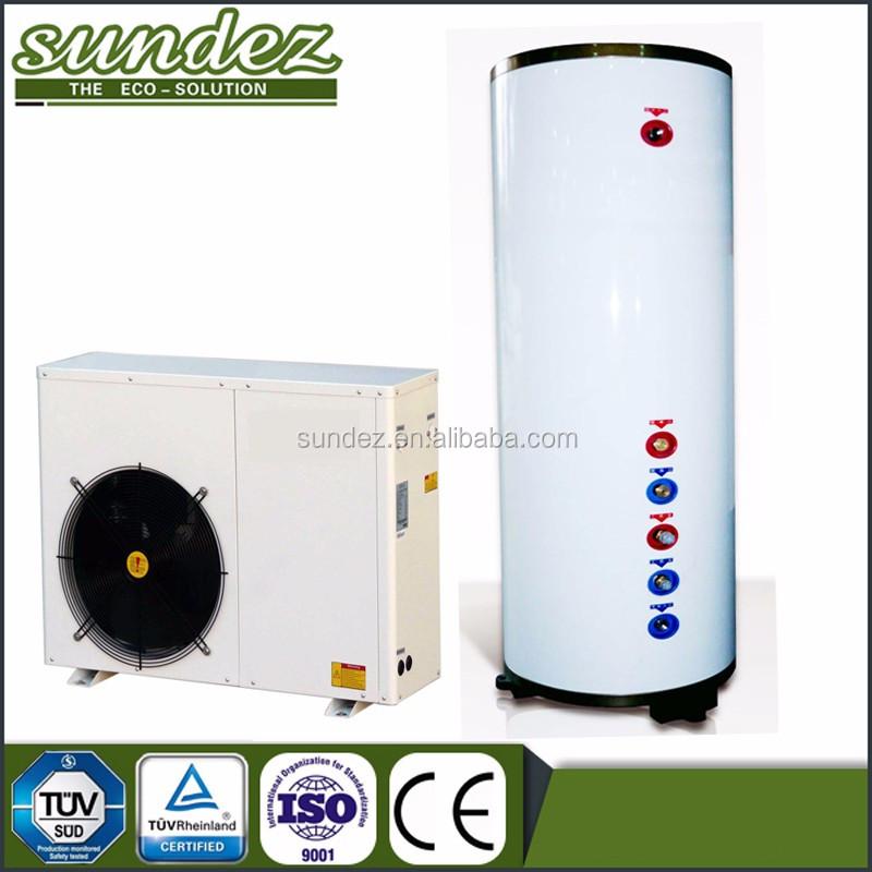 air source pompe chaleur geyser solaire pompe chaleur 3 7kw chauffe eau pompe chaleur id. Black Bedroom Furniture Sets. Home Design Ideas